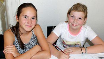 kurzy-pro-deti2