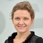 Kateřina Barcalová