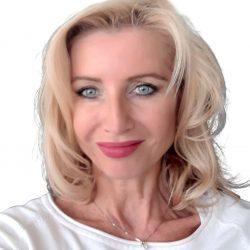 Gabriela Pelikánová